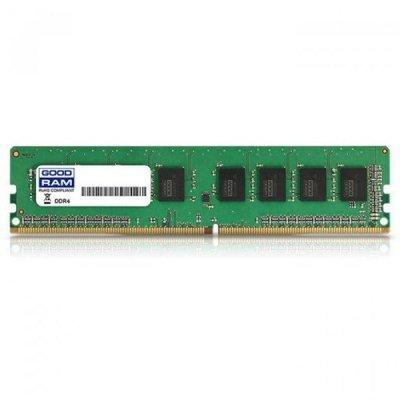 оперативная память GoodRAM GR2666D464L19/16G