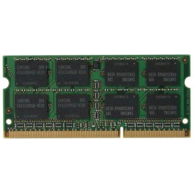 оперативная память GoodRAM W-AMM16008G