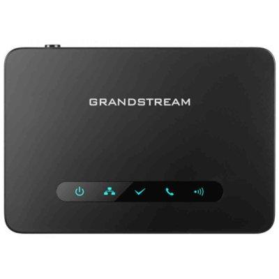 IP телефон Grandstream DP750