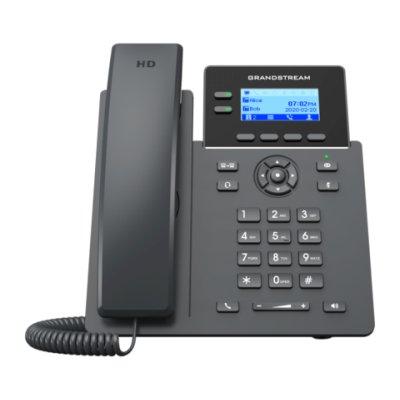 IP телефон Grandstream GRP2602