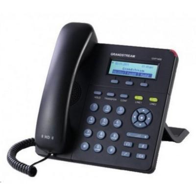 IP телефон Grandstream GXP1400/1405