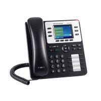 IP телефон Grandstream GXP2130v2