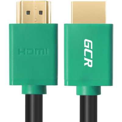 кабель Greenconnect GCR-HM421-10.0m