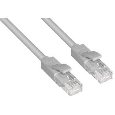 патч-корд Greenconnect GCR-LNC603-0.15m