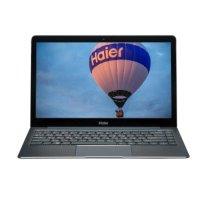Ноутбук Haier ES34 TD0026533RU