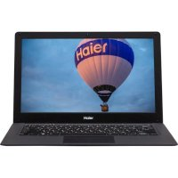 Ноутбук Haier HI133L JM03A1E0PRU