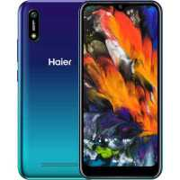 Смартфон Haier I4 16GB Northern lights