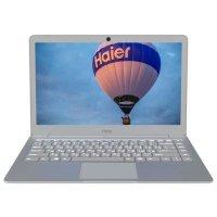 Ноутбук Haier i424 TD0030554RU