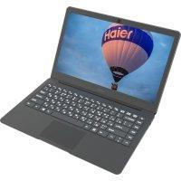 Ноутбук Haier i428 TD0030555RU
