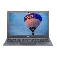 Ноутбук Haier S428 TD0026532RU