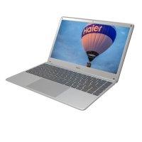 Ноутбук Haier U144E TD0030551RU