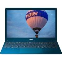 Ноутбук Haier U144S TD0030553RU