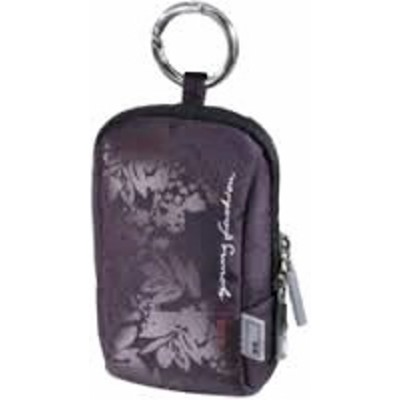 сумка для фотоаппарата Hama Aha 115775