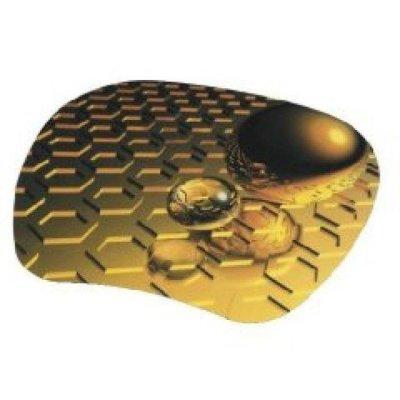 коврик для мыши Hama H-50296