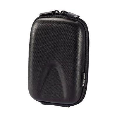сумка для фотоаппарата Hama Hardcase Thumb 60H H-103763