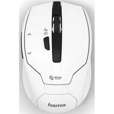 мышь Hama Milano H-182638