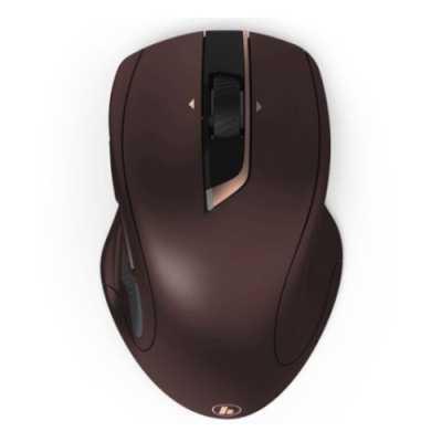 мышь Hama MW-800 Vinous