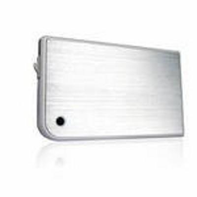 контейнер для жесткого диска AgeStar 3UB2A14 White