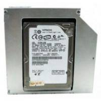 Контейнер для жесткого диска AgeStar ISMR2S