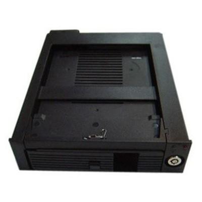 контейнер для жесткого диска AgeStar SMRP