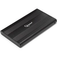 Контейнер для жесткого диска Gembird EE2-U3S-5 Black
