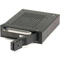 Контейнер для жесткого диска Orico 1105SS