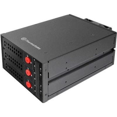 контейнер для жесткого диска Thermaltake Max 3503