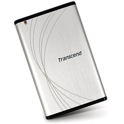 контейнер для жесткого диска Transcend TS0GSJ25S