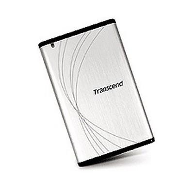 контейнер для жесткого диска Transcend TS0GSJ25S-S