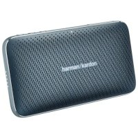 Колонки Harman Kardon Esquire Mini 2 Blue