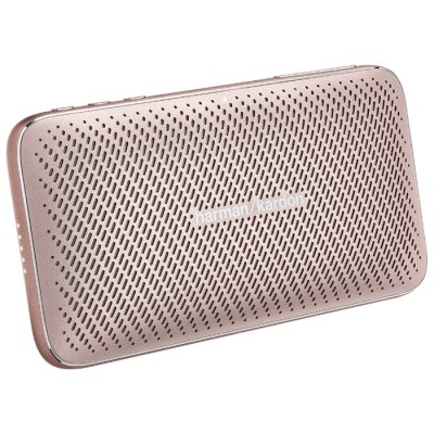 колонки Harman Kardon Esquire Mini 2 Pink