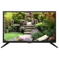 Телевизор Harper 24R490T