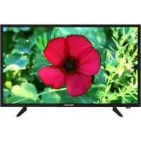 Телевизор Hartens HTS-32HDR03B-S2