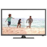 Телевизор Hartens HTV-22F011B-T2
