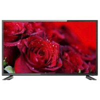 Телевизор Hartens HTV-32R011B-T2-S