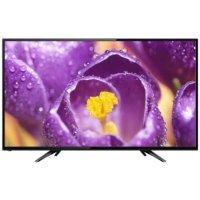 Телевизор Hartens HTV-40F01-T2C
