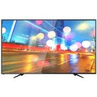 Телевизор Hartens HTV-43F01-T2C