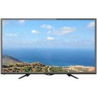 Телевизор Hartens HTV-43F01-T2C-A4