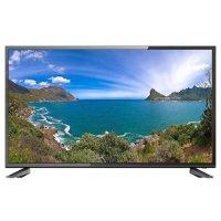 Телевизор Hartens HTV-43F011B-T2-S