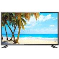 Телевизор Hartens HTV-49F011B-T2-S