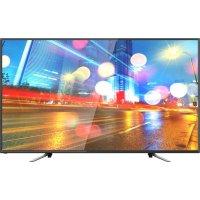 Телевизор Hartens HTV-50F01-TS2C-A7