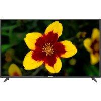 Телевизор Hartens HTV-55F01-TS2C-A7