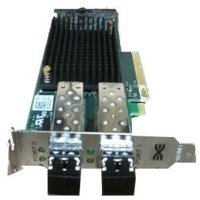 Dell 403-BBLR