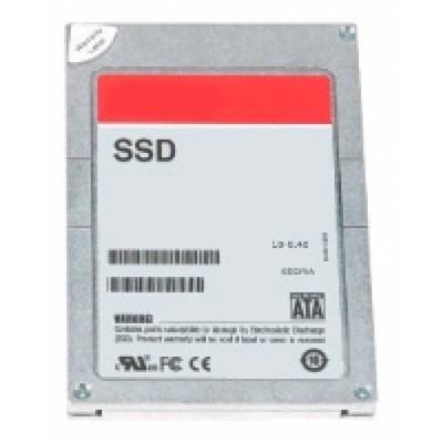 жесткий диск Dell 400-26471