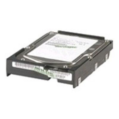 жесткий диск Dell 400-26650r
