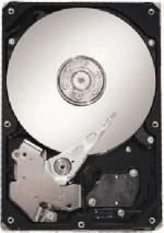 Жесткий диск Seagate ST31000528AS