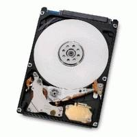 Жесткий диск Hitachi 0J26223