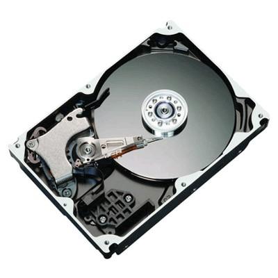 жесткий диск Seagate-Maxtor STM31000334AS