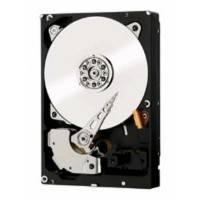 Жесткий диск WD WD1002F9YZ