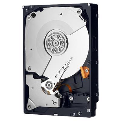 жесткий диск WD WD1002FBYS